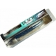 Fiiish Black Minnow Combo 160mm 60g cores: bleue+Kaki (art.BM014)