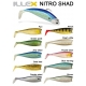 Illex Nitro Shad 150 ( PERCH )