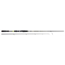 Cana Barros Stout Striker 240-MH