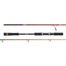 Cana Cinenetic Cautiva Boat Casting 2,40 MH