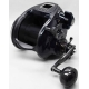 CARRETO SHIMANO FORCEMASTER 9000 A