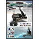 Carreto NBS BANAX TRITON ADVANCED  HI