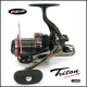 Carreto NBS BANAX  TRITON ADVANCE LOW