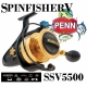 Carreto PENN Spinfisher V (SSV5500)