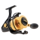 Carreto PENN Spinfisher V ( SSV 6500 )
