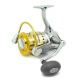Carreto Ryobi Applause 8000  ( New Applause )