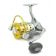Carreto Ryobi Applause 6000 ( New Applause )
