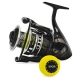 Carreto Ryobi AP Power Yellow 6000