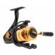 Carreto PENN Spinfisher V (SSV7500)