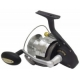 Carreto FIN-NOR Sportfisher FS 30