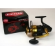 Carreto PENN Spinfisher V (SSV8500)