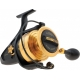 Carreto PENN Spinfisher V (SSV3500)