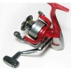 Carreto Shimano Catana 4000FB
