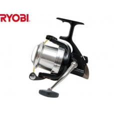 Carreto Ryobi Proskyer Nose Power