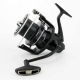 Carreto Shimano Power Aero 14000 XTB