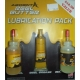 Lubrificantes Ardent Reel Butter Lubrication Pack (Contem 3 Lubificantes -Reel Oil/Reel Grease/Bearing Lube)