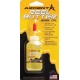 Lubrificante Ardent Reel Butter Reel Oil 30ml