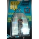 Deep Six Diving Sinker 142g