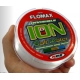 Fio Flomax NBS ION SALT WATER 100% Fluorocarbon 0.378 mm 21.9Kg 100Mt