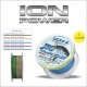 Fio Awa-Shima Ion Power Jigging 300mt 13.6kg 0,35mm