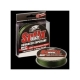 Linha sufix 832 Advanced Superline 0,38mm 36,0Kg 500M