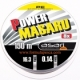 Fio Asari Power Masaru 8X 150M 0.14mm 16.34Kgs