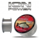 Fio Awa-Shima Ion Power Fluoro Surf 0.30mm 11.95Kg 300MT
