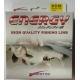 Fio Tubertini Energy Mare  0,40mm 24.10kg 250mt