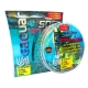Fio Seaguar Soft 100% Fluorocarbon 0.165mm 3.0kg 50mt