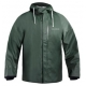 GRUNDÉNS BRIGG JACKET 44 GREEN XL