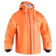 GRUNDÉNS BRIGG JACKET 44 ORANGE XL