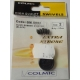 Stopper Colmic Nº2 GM 5003
